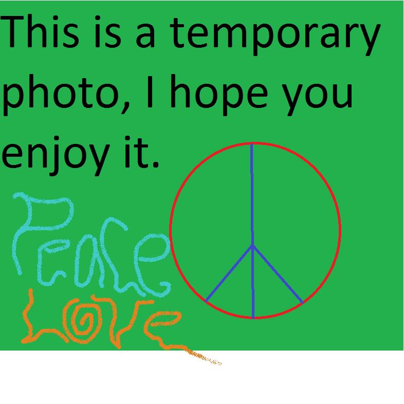 Shroomery Message Board