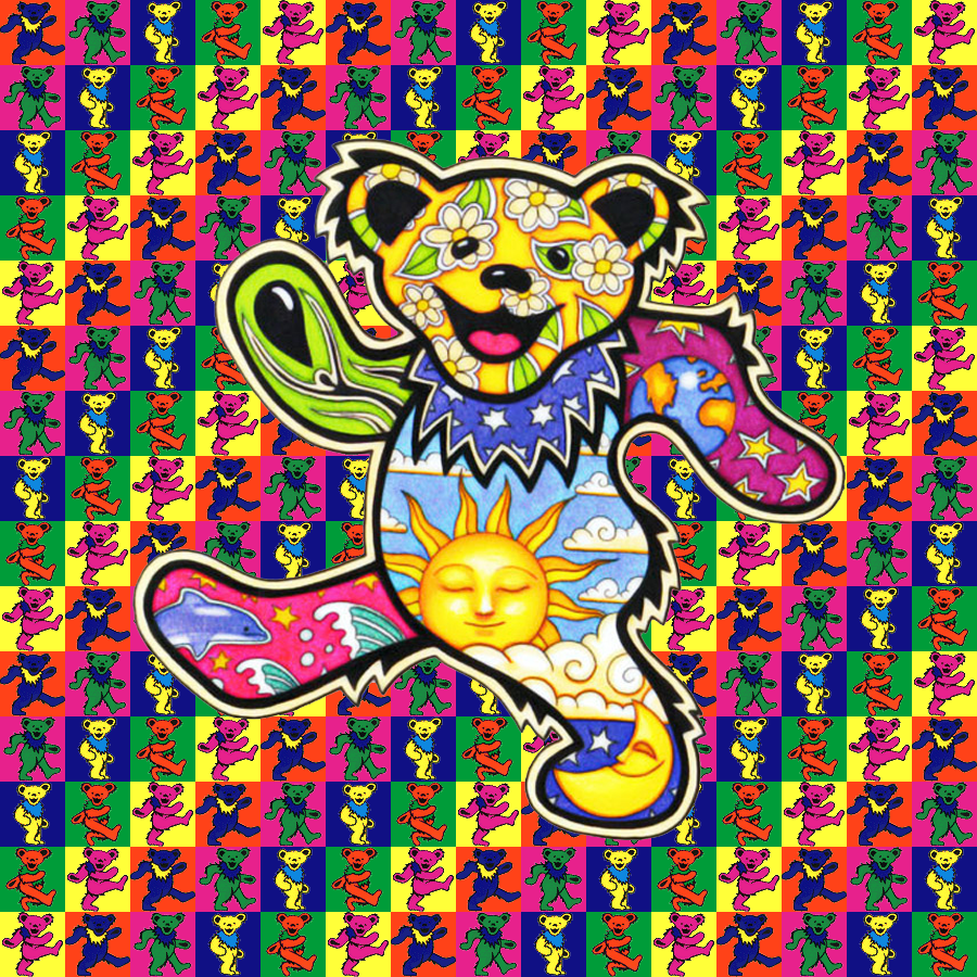 Art Purple Cooking SAN8IXpqZY4PC in addition Confira 15 Imagens Em 3d Que Vao Te Surpreender likewise Doll Clip Art furthermore Pewdiepie Inspired Background 2 together with Trippy Wallpapers. on trippy art