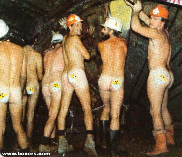 Sex Exploitation Rocks Ugandan Mine