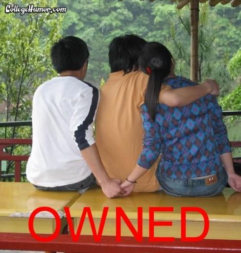 573796179-Owned-Asian.jpg