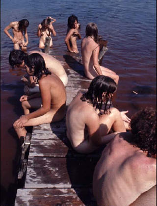 Family Skinny Dipping http://www.shroomery.org/forums/showflat.php/Number/13058226
