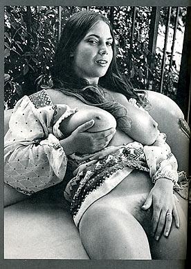 nude tight sexy sluts