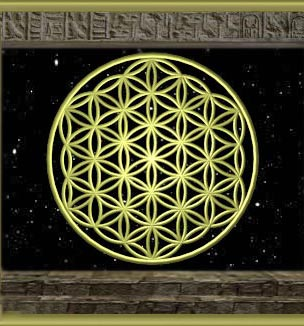 Sacred geometry images - Spirituality & Mysticism - Shroomery Message Board