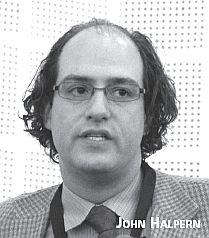 John Halpern: DEA informant? - Shroomery News Service - Shroomery ...