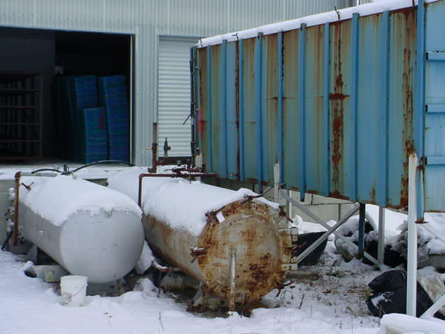 Image Result For Steam Boiler Autoclave