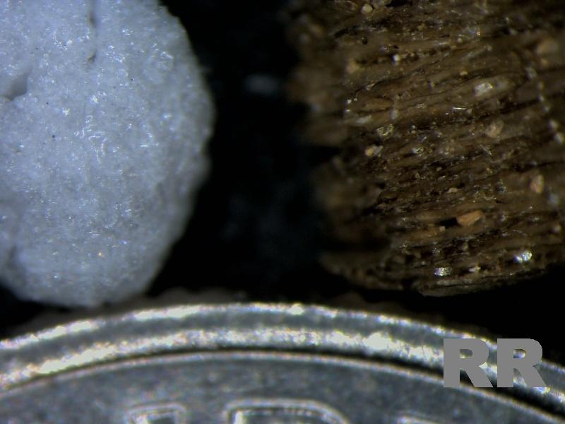 246577993-Perlite-vermiculite-dime_2