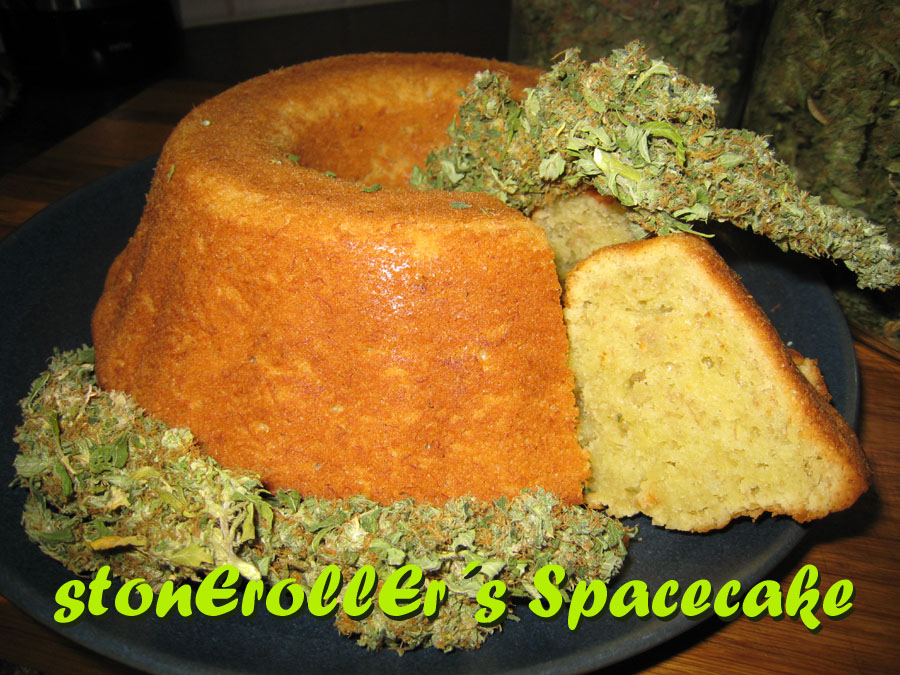 http://files.shroomery.org/files/07-16/715506835-Spacecake.jpg