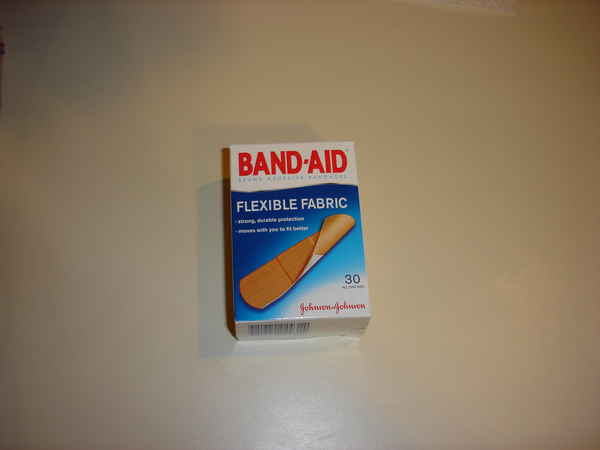 236602292-Band-Aids