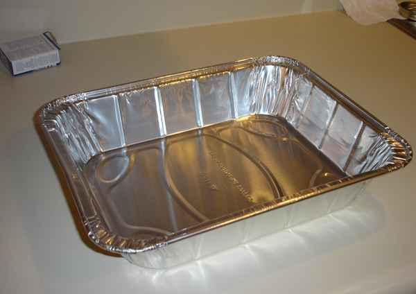 236624489-Metal_Cooking_Tray