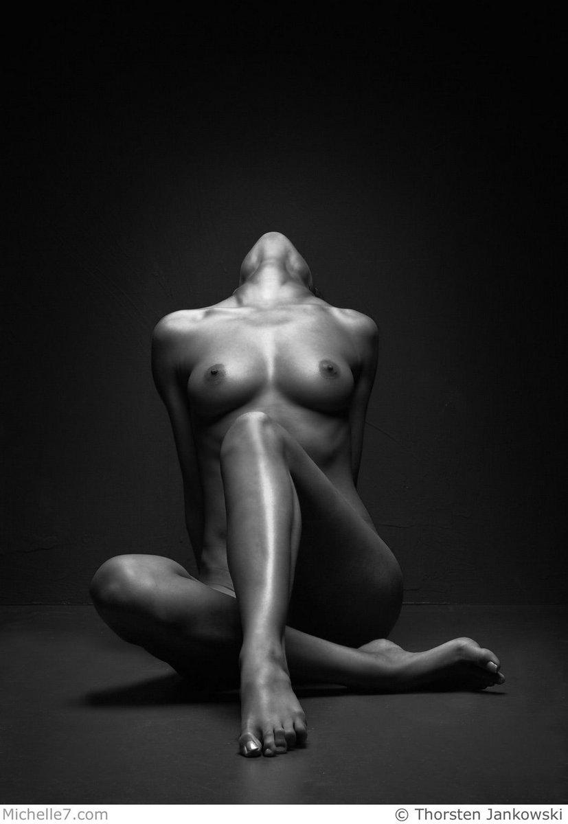 Ищу фотографа для эротической фотосессии фото 658-264