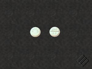 What do 5mg xanax pills look like  Drugscom