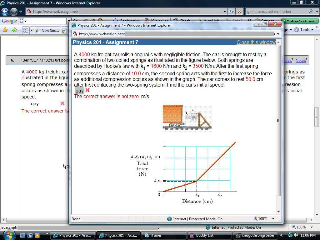 Webassign help calculus homework | AVTech GNSS SDN BHD