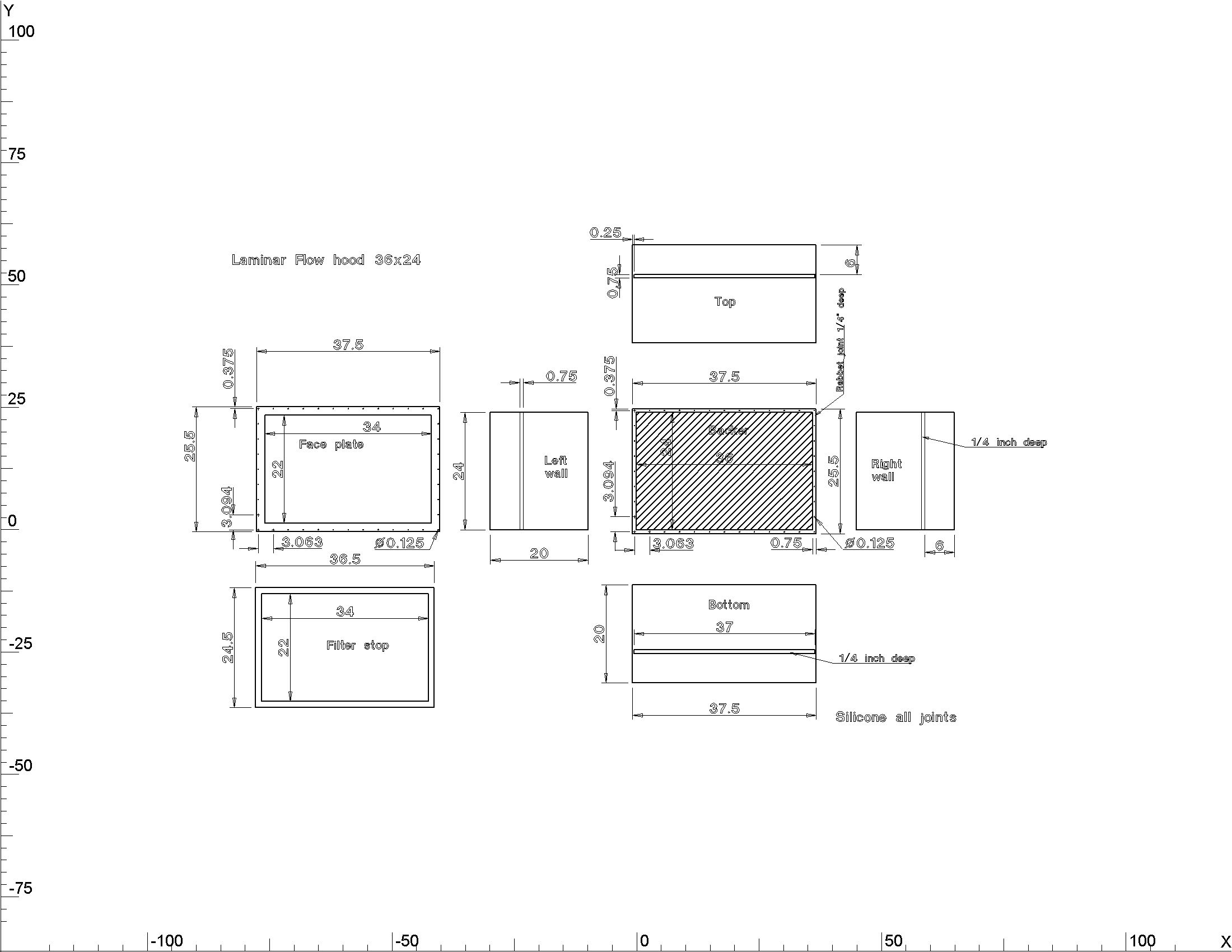 Image Result For Plan To Build