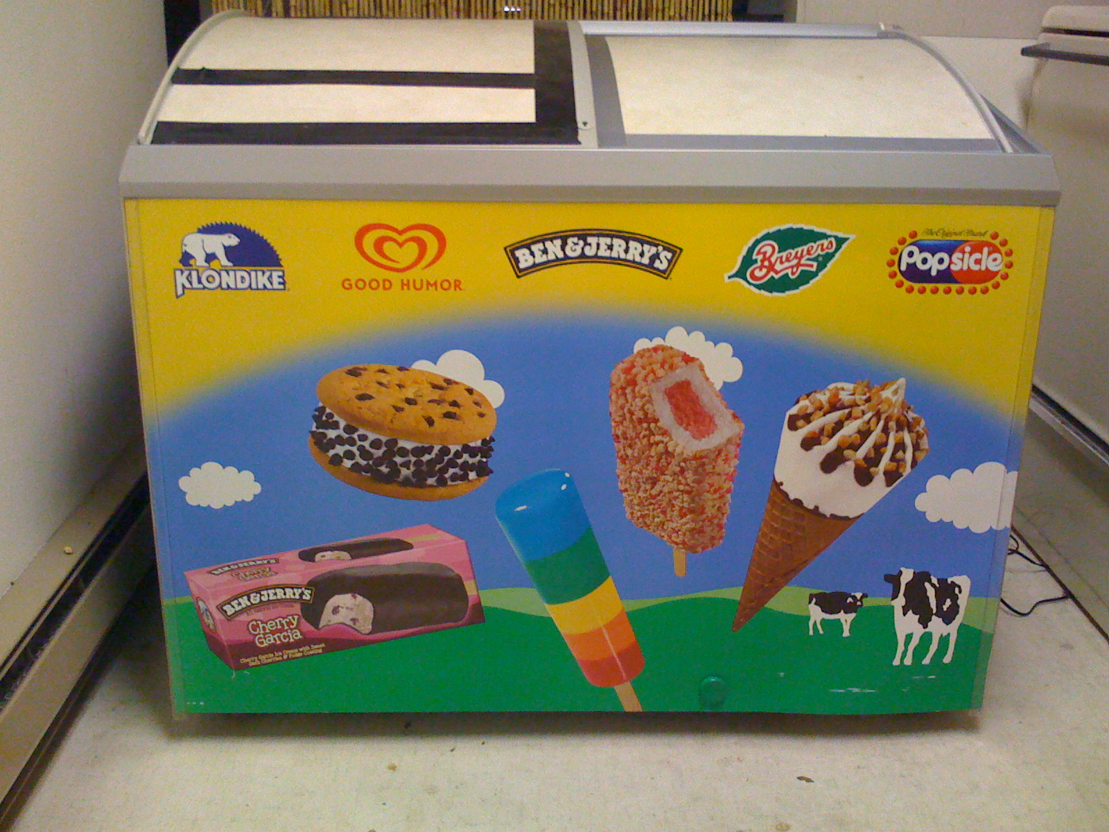 Ice Cream Grow Box Mushroom Cultivation Shroomery Message Board