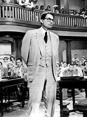 atticus finch praise or ponder Praise for the secret wisdom of the earth john hart bestselling author of down river, the last child and the king of lies christopher scotton's debut effort defies easy description contemplative one minute and racing the next, it swept me to the last page and left me there with a single thought: atticus finch meets deliverance highly.