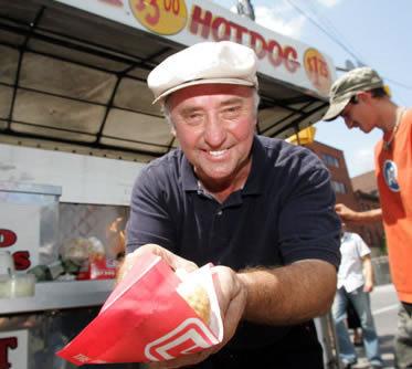 Hot Dog Roller Grill Ebay