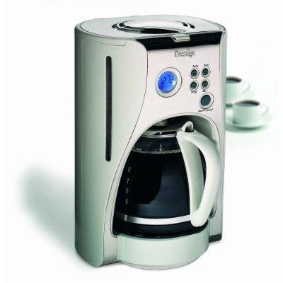 Bunn Coffee Maker Reair