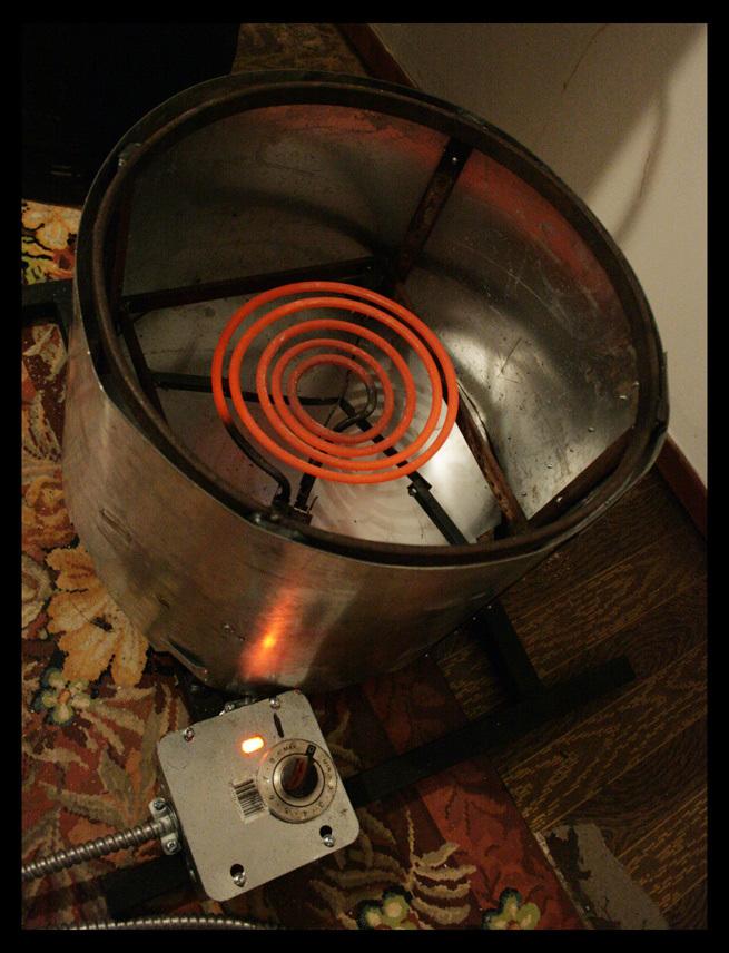 40 electric stoves arkansas