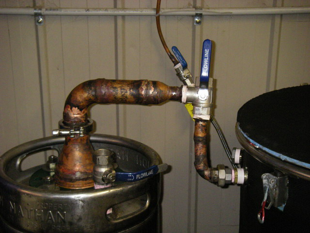 Image Result For Burner Boiler