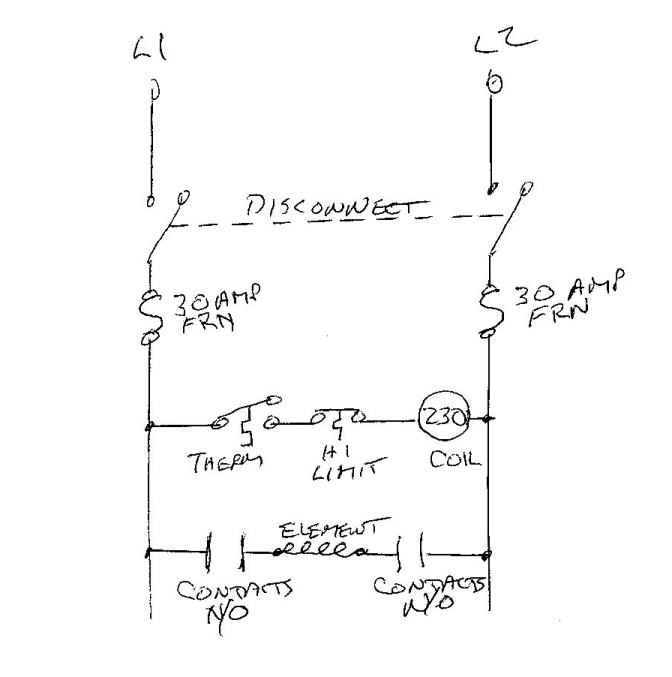 Open Close Limit Switch Wiring Diagram: Update With Pics!! Home Made Boiler For Steamin Deamon