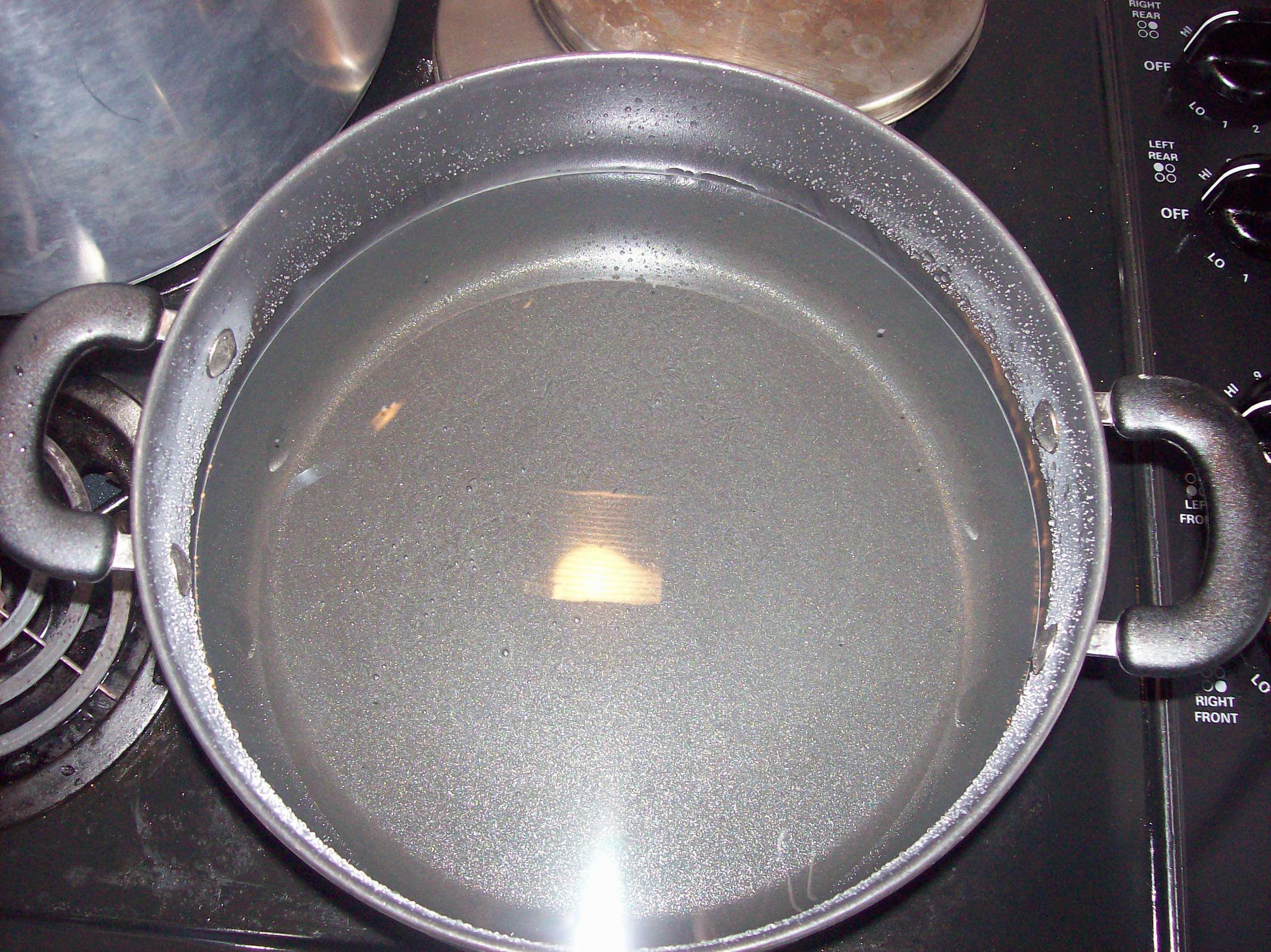 Noobies Sawdust/Wood chip tek - Gourmet and Medicinal