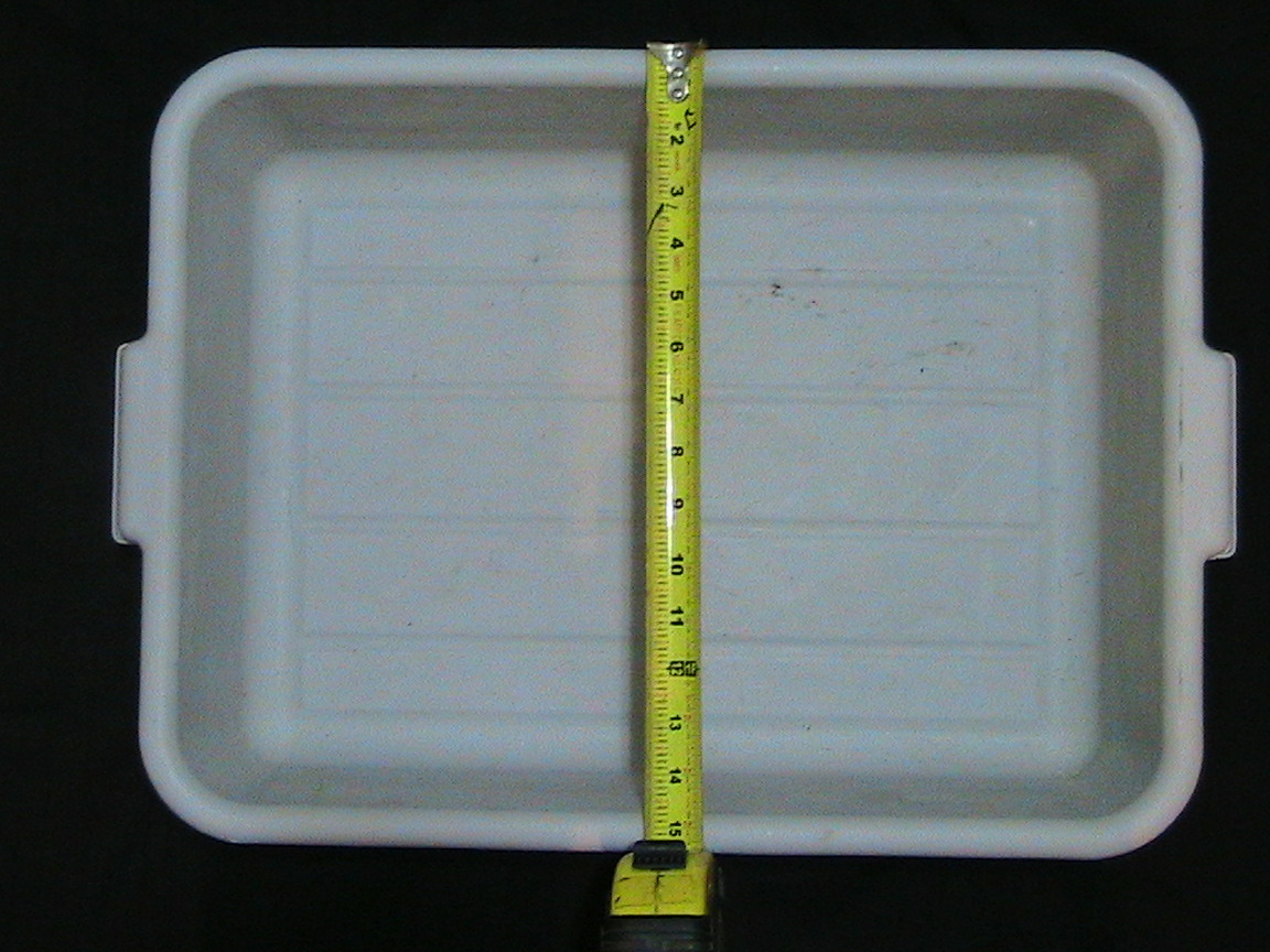 Best Bulk Substrate Tray You Can Get Mushroom