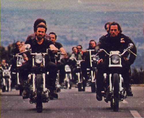 Image Result For S Biker Movies