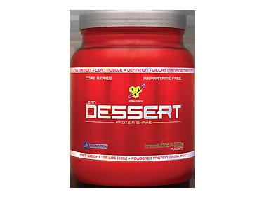 Natural Casein Protein Foods