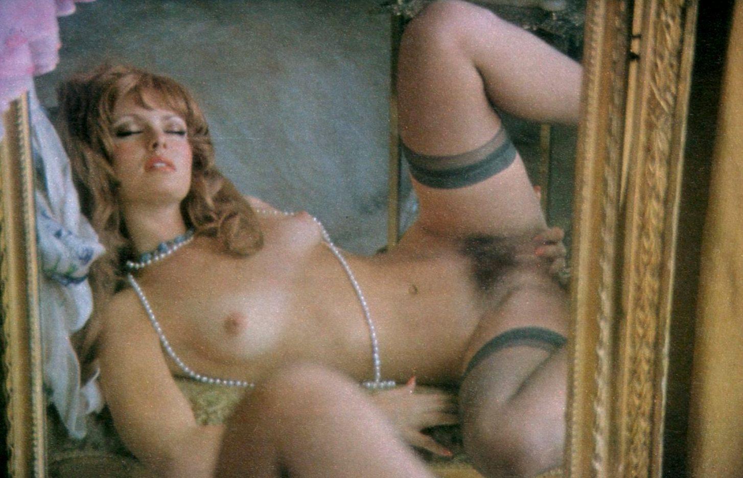 hiring a stripper