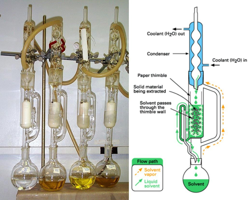 Apparatus For Making A Drink Such As Scrumpy