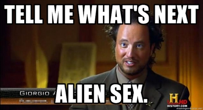 180528827 giorgio20tsoukalos20alien20sex ancient aliens host giorgio tsoukalos meme thread the pub