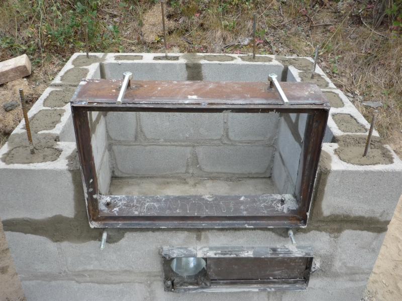 Image Result For Boiler Steam Generator