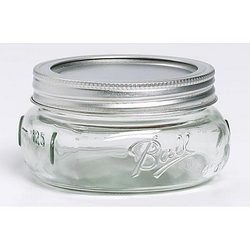 Ml Glass Jars Uk