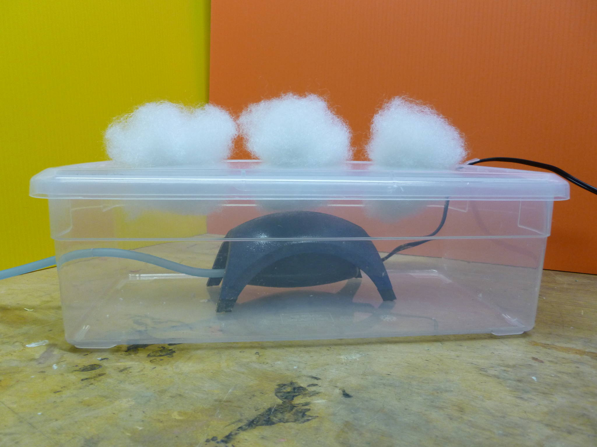 Image Result For Aquarium Pump