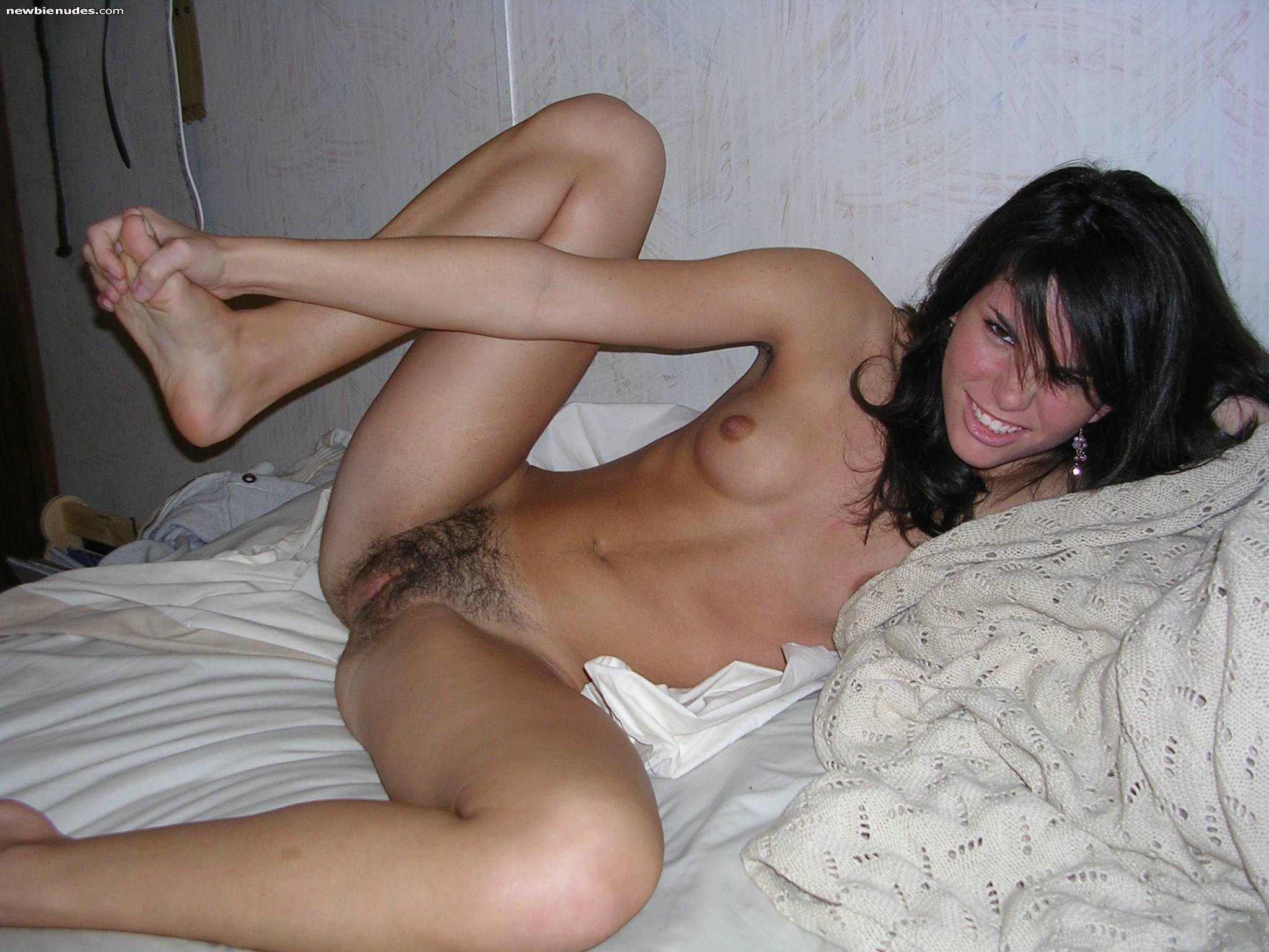 gracel  porn