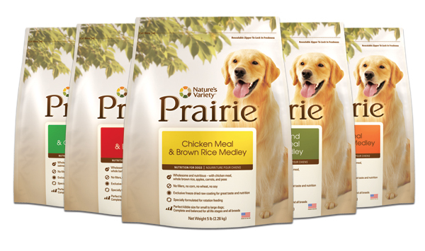 Purina One Ideal Weight And Healthy Metabolism Same Cat Food