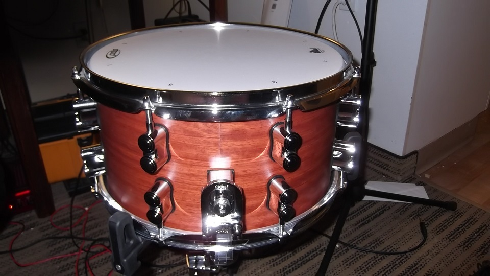 new snare drum day the pub shroomery message board. Black Bedroom Furniture Sets. Home Design Ideas