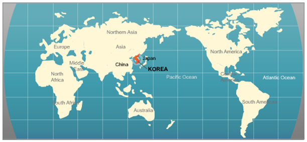 Korean history shroomery university shroomery message board to the south is the korean straight which is just a ferry ride away to japan further south leads to the east china sea the east china sea sea of japan gumiabroncs Images