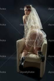 Aleida nunez nude