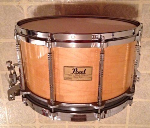 big fat snare drum the pub shroomery message board. Black Bedroom Furniture Sets. Home Design Ideas