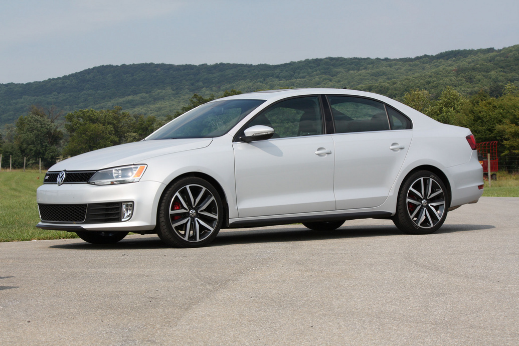Yeni Volkswagen Jetta 2014 Fiyat Fiyatlar Fiyat Listesi | Autos Post