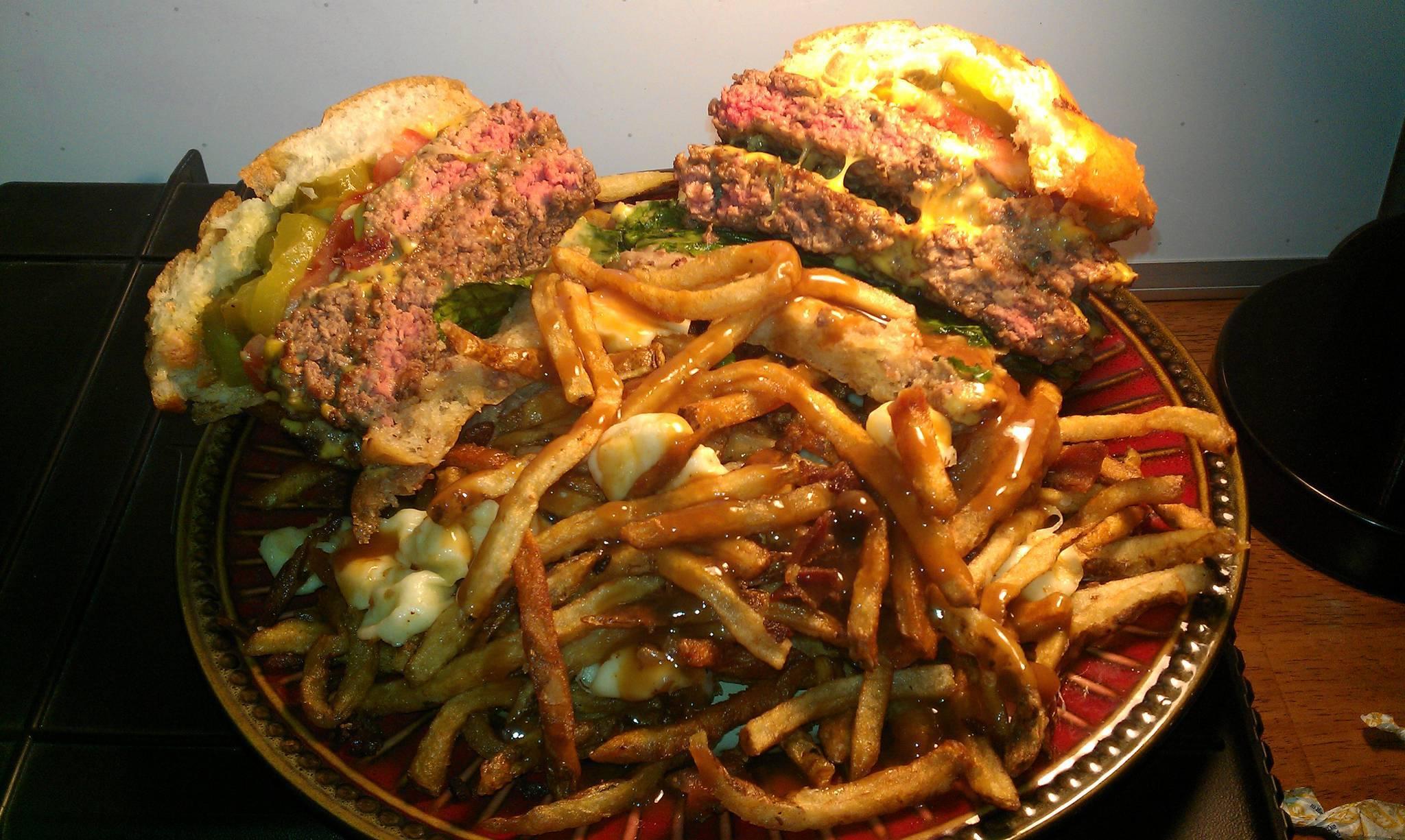 Food Franchises Outside The U S