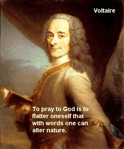 To the Bottom of the Sea : Voltaire : Free Download