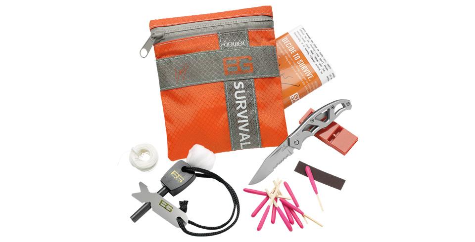 gerber knife sharpener instructions