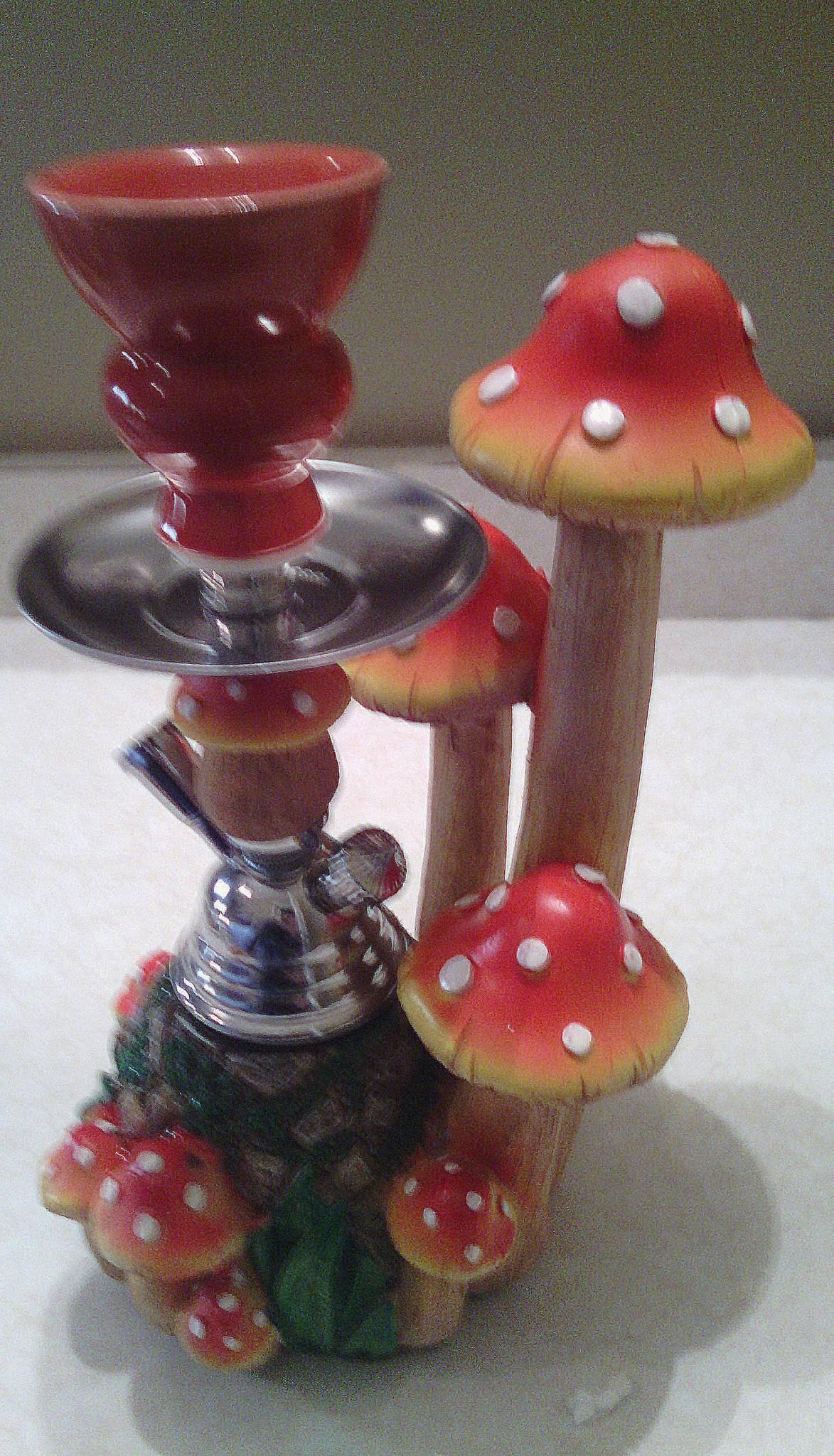Martha Humidifier Question Mushroom Cultivation Shroomery Message  #993235