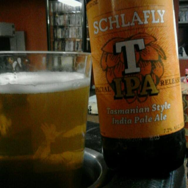 Http Www Schlafly Com Tap Room Live Music Faqinfo