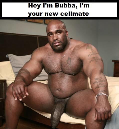 фото голих парней ис болшими сленами