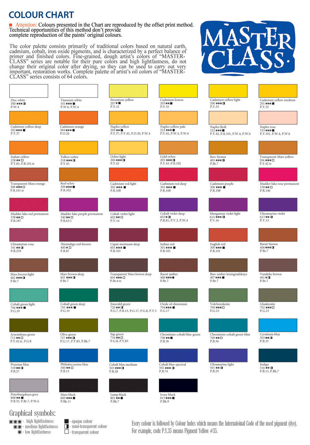 Image Result For Color Pages Of