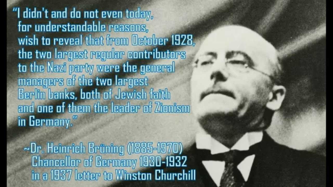 History of messianic jews dating 6