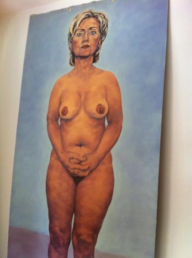 Jesse clinton naked, cameron bright ass pics